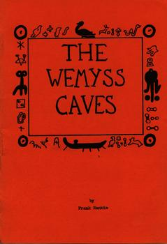 The Wemyss Caves