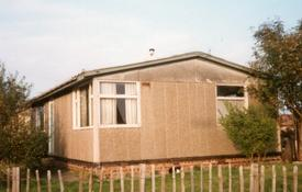 Prefabs - old